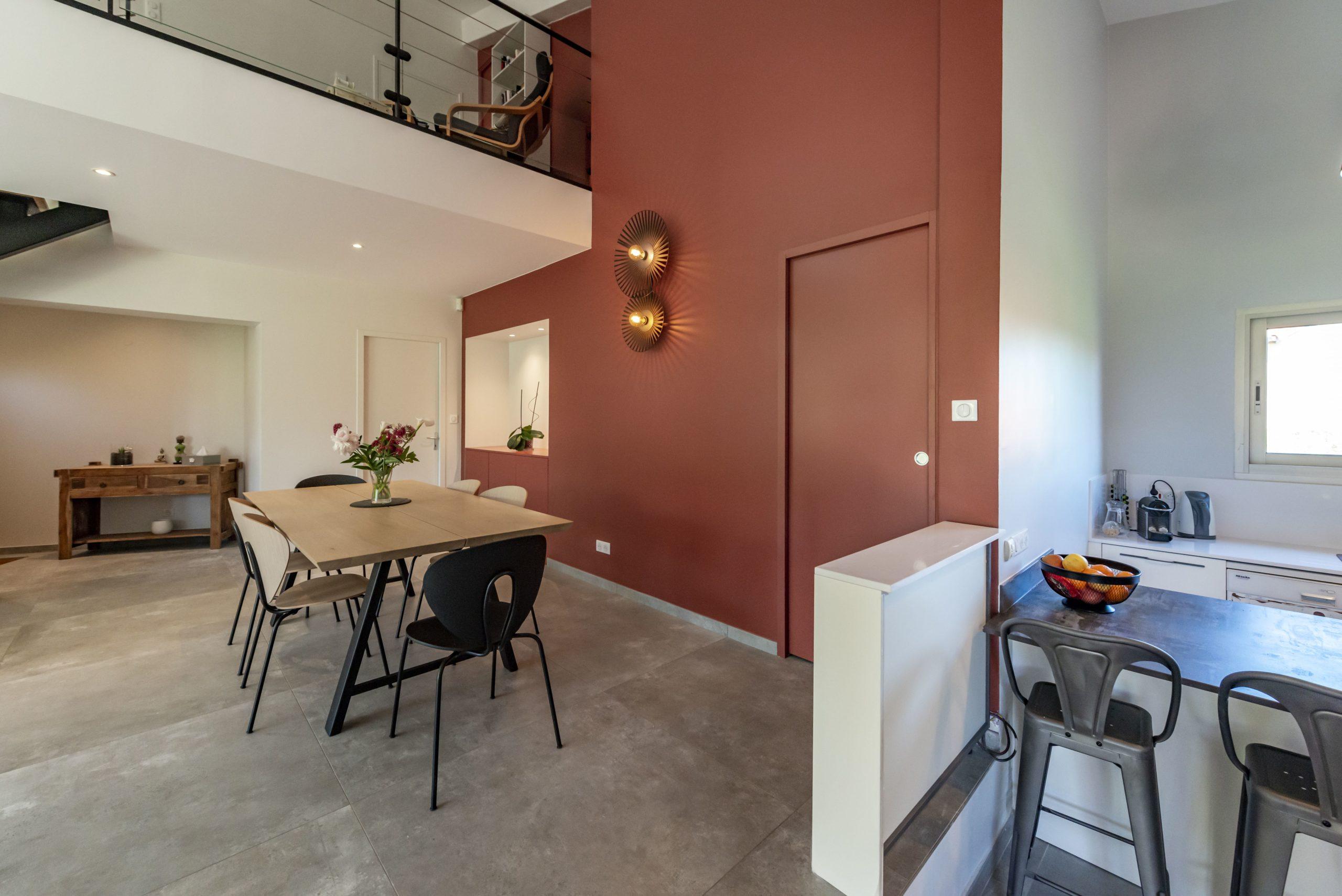 03-renovation-salle-a-manger