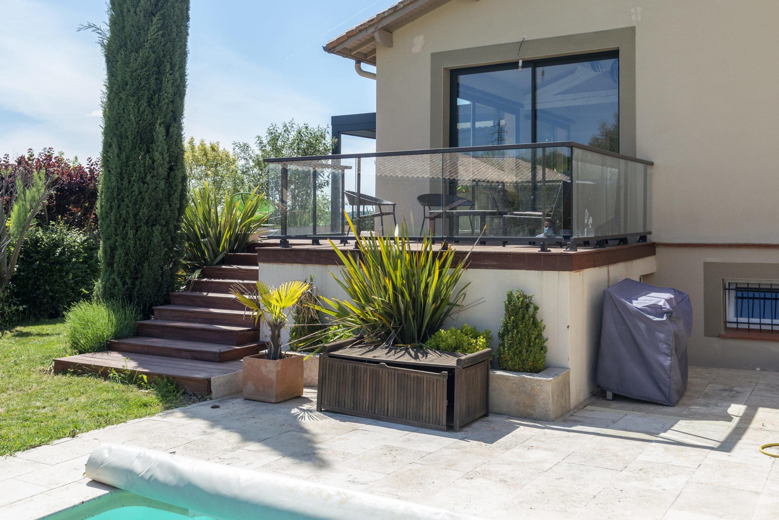 10-renovation-piscine