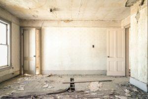 maison-renover