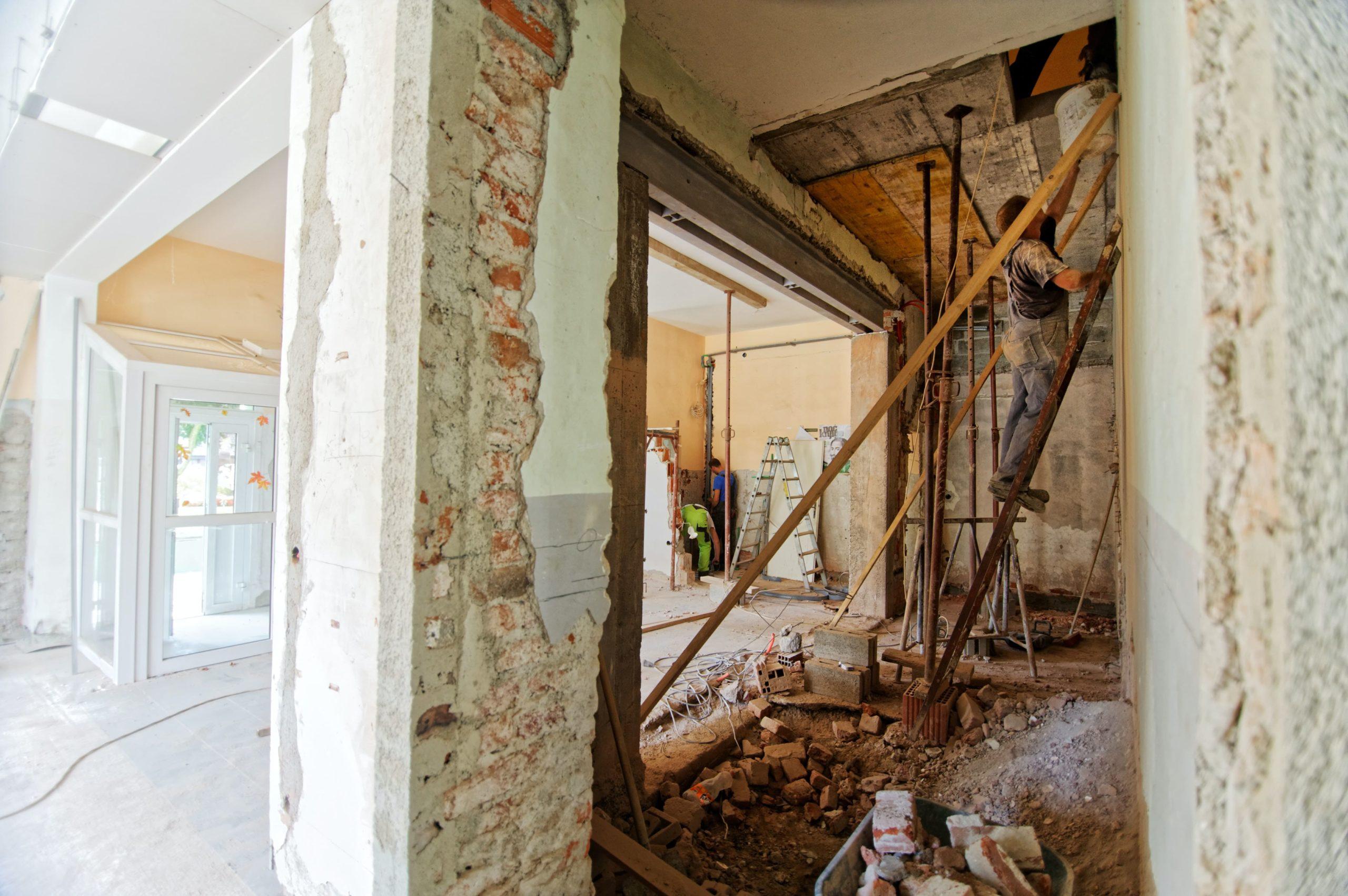 renovation-interieur-ouvriers