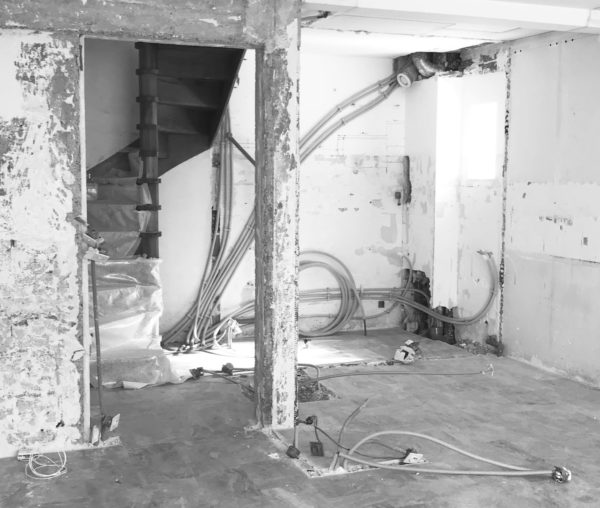 01-renovation-sejour-avant