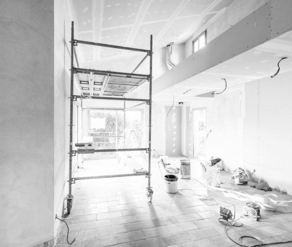 01-renovation-sejour-avant