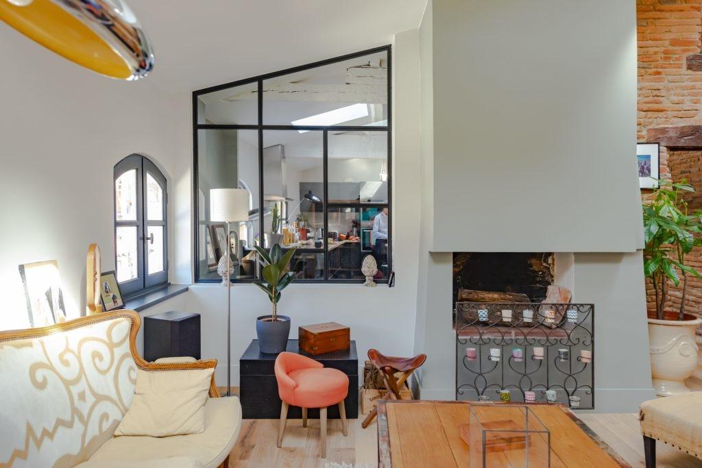 02-renovation-cheminee-apres