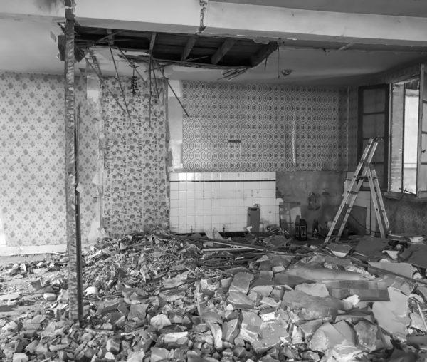 03-renovation-cuisine-avant