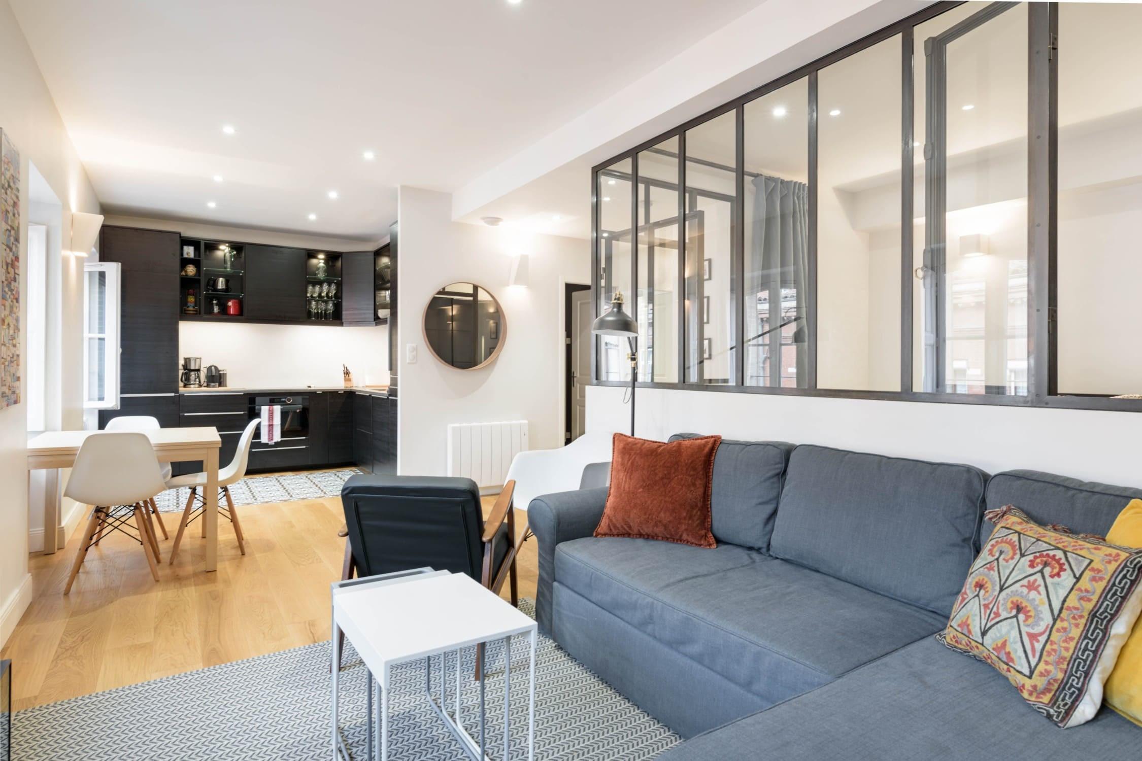 renovation-appartement-bordeaux