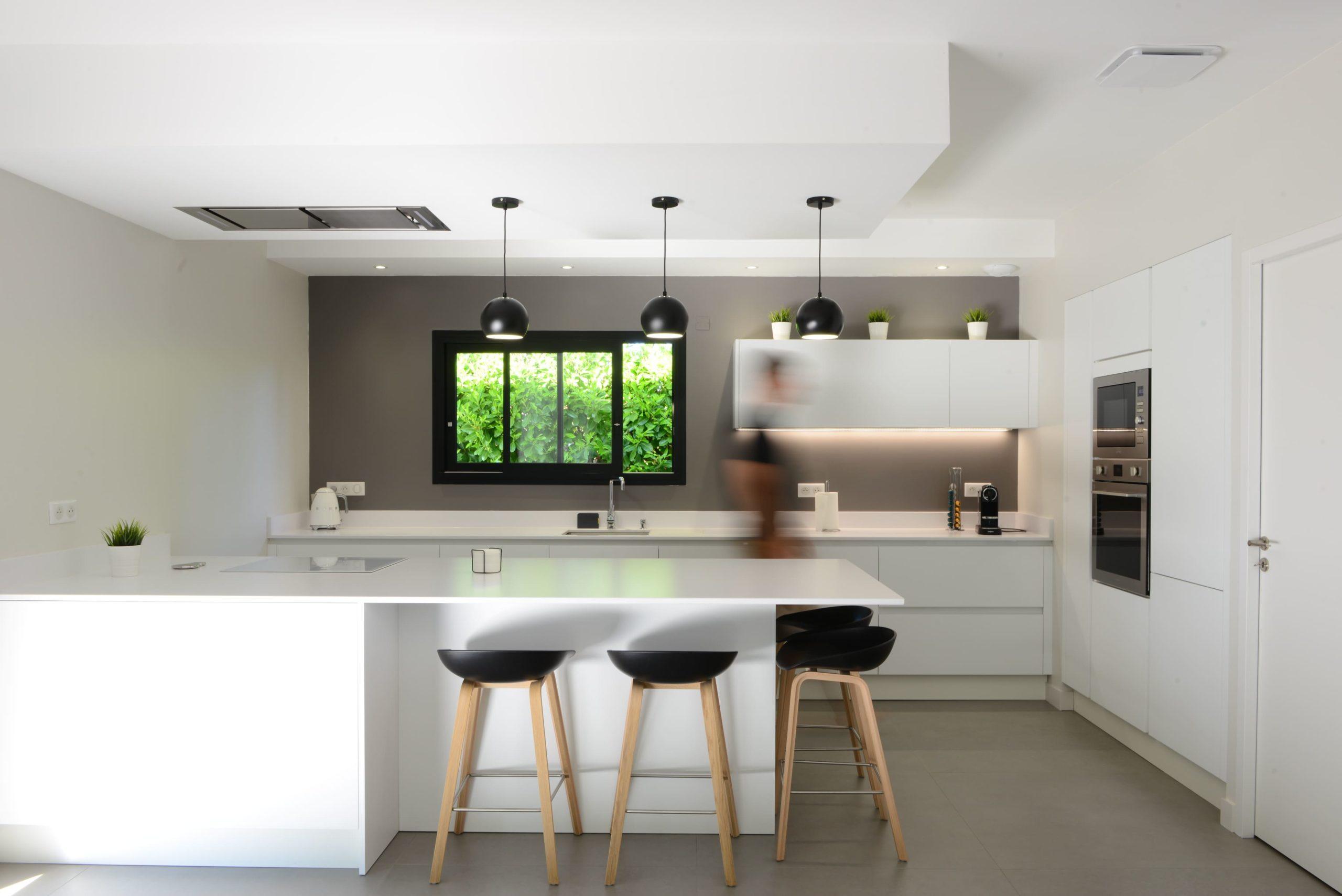 04-VIGNETTE-REALISATION-renovation-d-une-maison-des-annees-80