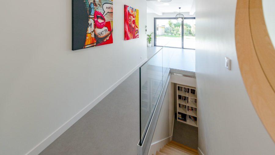 04-escalier-apres