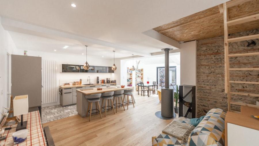 04-renovation-cuisine-apres