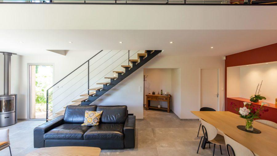 04-renovation-escalier-apres