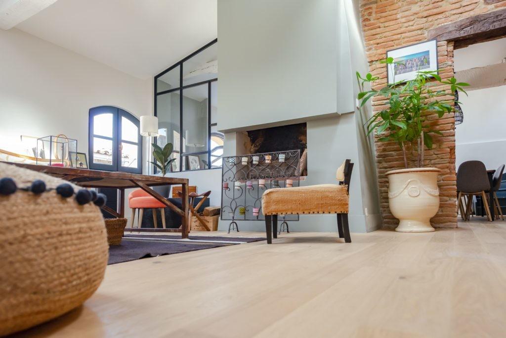 06-detail-renovation-cheminee-apres