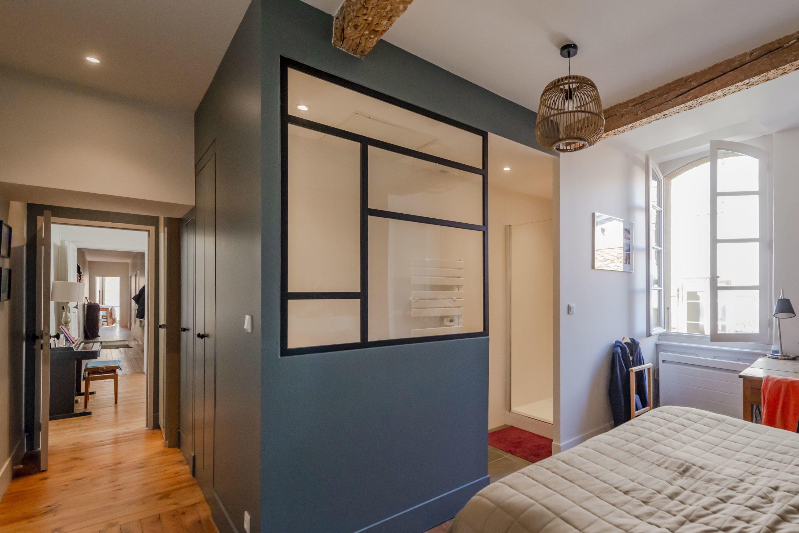 07-renovation-suite-parentale