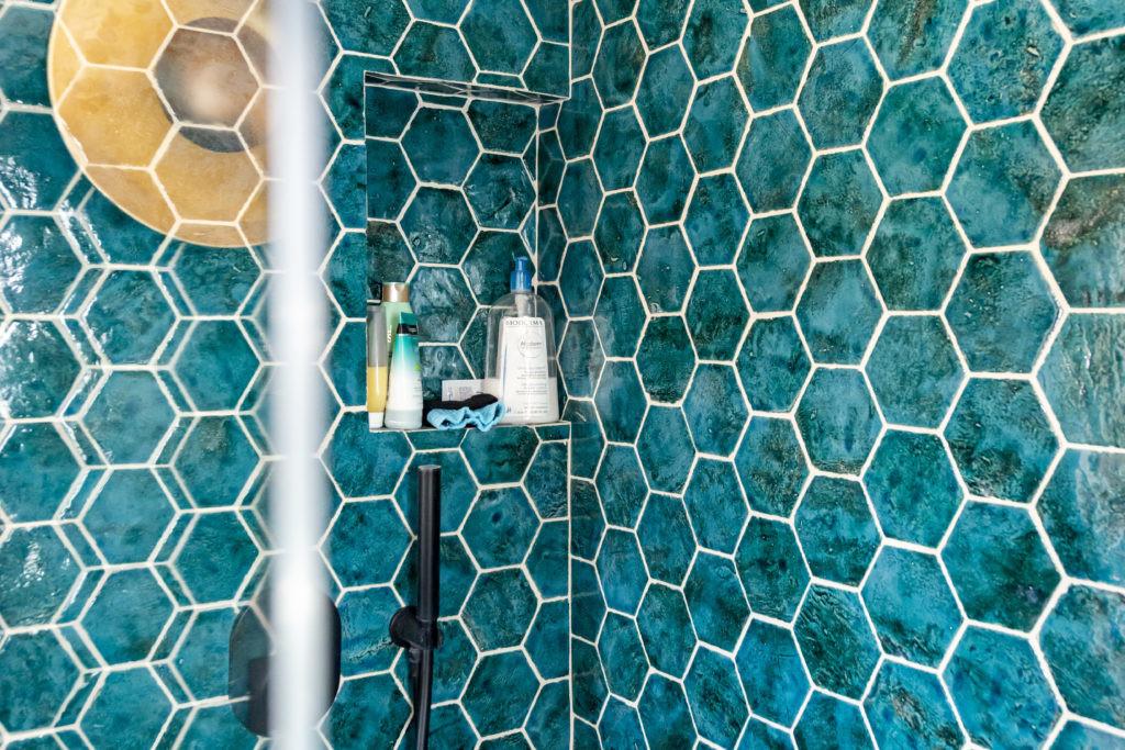 08-detail-salle-de-bain-apres
