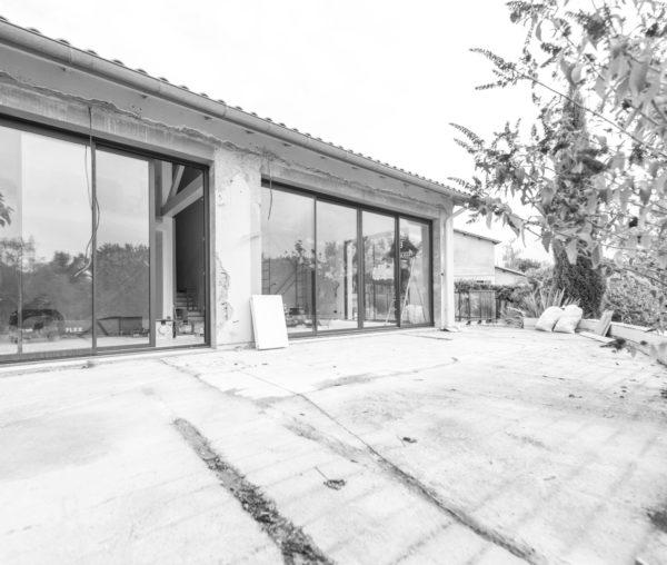 13-renovation-facade-sud-avant