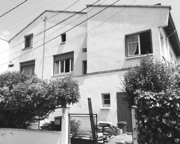 15-renovation-facade-sud-avant